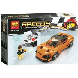 10776 Bela McLaren 720S