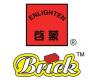 Brick Enlighten