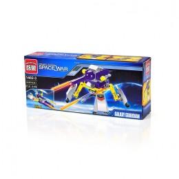 1402-3 Enlighten Brick Галактический страж