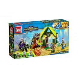 2301 Enlighten Brick Лагерь эльфов