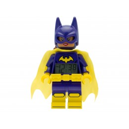 """Будильник Batman Movie """"Batgirl"""""""
