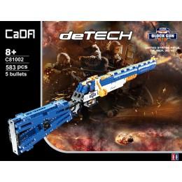 C81002 CaDA M1 Carbine