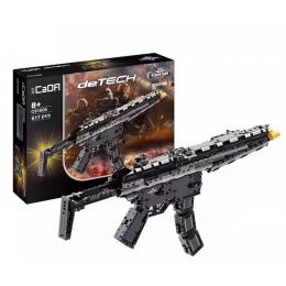 C81006 CaDA MP5 Gun