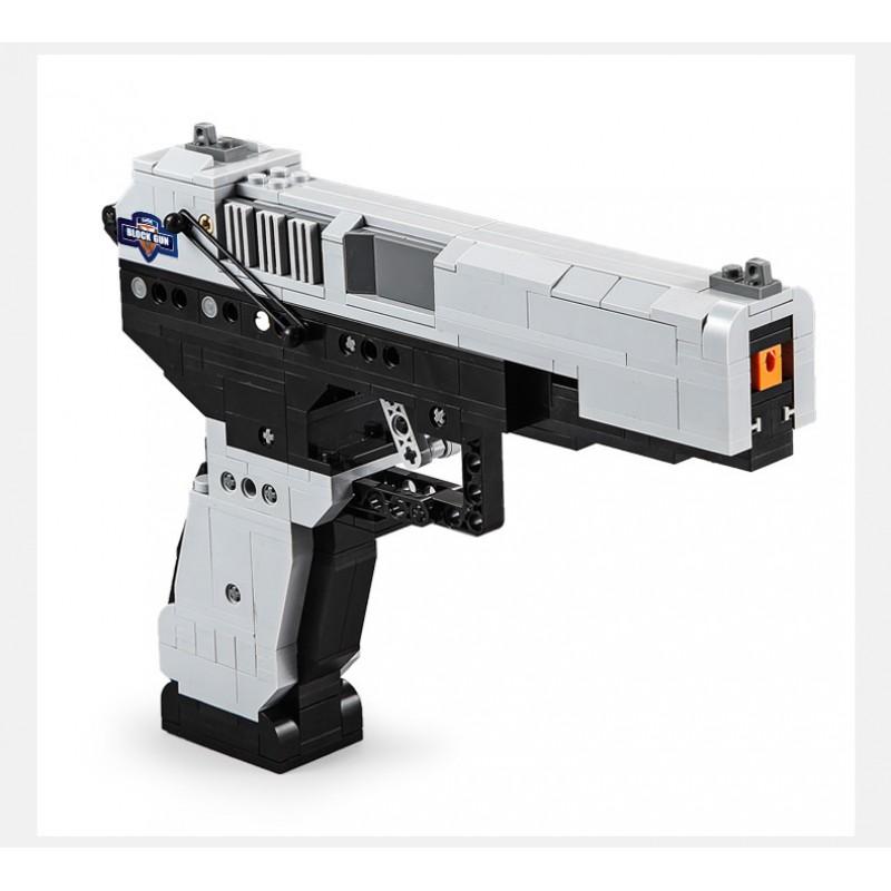 C81009 CADA Пистолет М23