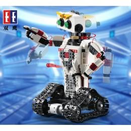 C51027 CaDA Робот Boost