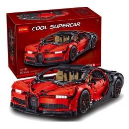 13388A Decool Bugatti Chiron