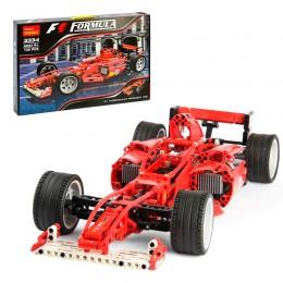 3334 Decool Formula F1