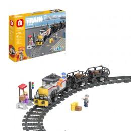 FC3611 Forange Поезд