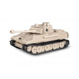 COBI-2704 COBI Танк Panzer V Panther