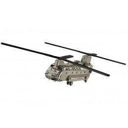COBI-5807 COBI Вертолет CH-47 Chinook
