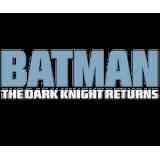 Batman: The Dark Knight Returns (Бэтмен: Возвращение Тёмного рыцаря)