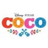 Coco (Тайна Коко)