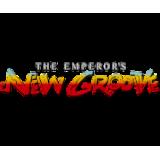 Emperors New Groove (Похождения императора)