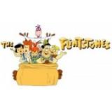 Flintstones (Флинтстоуны)