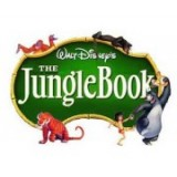 Jungle Book (Книга джунглей)