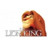 Lion King (Король Лев)