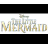 Little Mermaid (Русалочка)