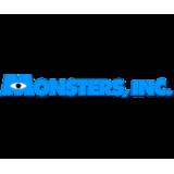 Monsters Inc. (Корпорация монстров)