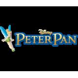 Peter Pan (Питер Пэн)