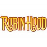 Robin Hood (Робин Гуд)