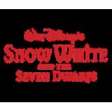 Snow White (Белоснежка и семь гномов)