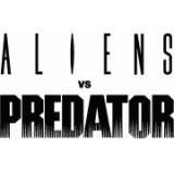 Alien / Alien vs. Predator / Covenant (Чужой / Чужой против Хищника / Завет)