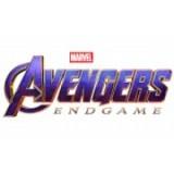 Avengers: Infinity War (Мстители: Война бесконечности)