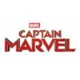 Captain Marvel (Капитан Марвел)