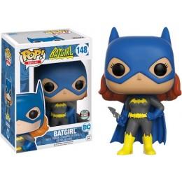 Бэтгерл (Batgirl Specialty Series (Эксклюзив)) из комиксов ДС Комикс