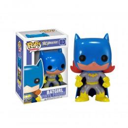Бэтгерл (Batgirl Classic (Vaulted)) из комиксов DC Comics