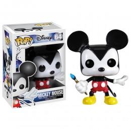 Микки Маус (Mickey Mouse Epic (Vaulted)) из игры Epic Mickey