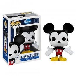 Микки Маус (Mickey Mouse) из мультиков Дисней