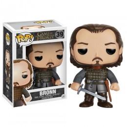 Bronn (Vaulted) из сериала Game of Thrones