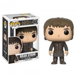 Брандон Старк (Bran Stark) из сериала Игра престолов