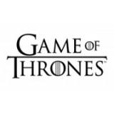 Game of Thrones (Игра Престолов)