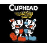 Cuphead (Капхед)