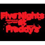 Five Nights at Freddy's (Пять ночей с Фредди)