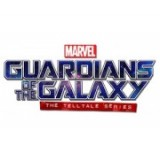 Guardians of the Galaxy: The Telltale Series (Стражи Галактики)