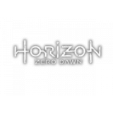 Horizon Zero Dawn (Хорайзен Зеро Дон)