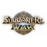 Summoners War (Саммонерс Вар)