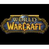 World of Warcraft (Ворлд оф Варкрафт)