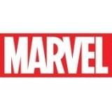 Marvel Comics (Марвел Комиксы)