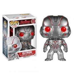 Ultron (Vaulted) из киноленты Avengers 2