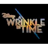 A Wrinkle in Time (Излом времени)