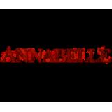 Annabelle (Проклятие Аннабель)