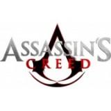 Assassin's Creed (Кредо убийцы)