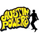 Austin Powers (Остин Пауэрс)