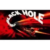 The Black Hole (Чёрная дыра)