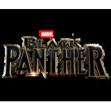 Black Panther (Чёрная Пантера)