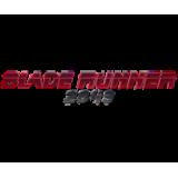 Blade Runner 2049 (Бегущий по лезвию 2049)